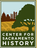 Genealogical Research at the Center for Sacramento History